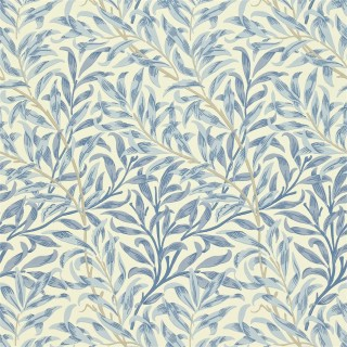 Willow Boughs Wallpaper 216481 by William Morris & Co