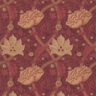Windrush Wallpaper DMI1W6101 by William Morris & Co