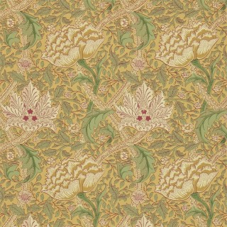 Windrush Wallpaper DMI1W6102 by William Morris & Co