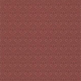 Owen Jones Wallpaper DMY1OJ107 by William Morris & Co