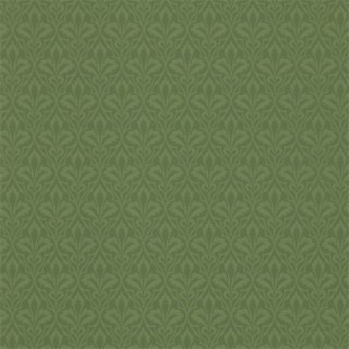 Owen Jones Wallpaper DMY1OJ108 by William Morris & Co