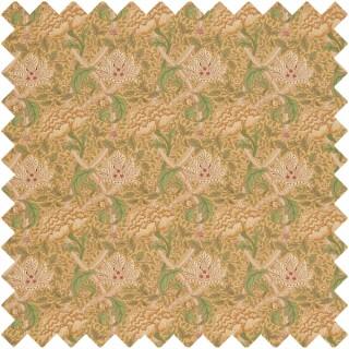 William Morris & Co Windrush Fabric DMI1W6202