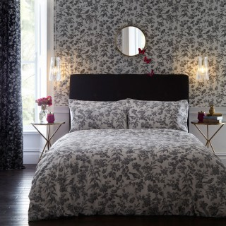 Amelia Duvet Cover Set M0017/01 by Oasis