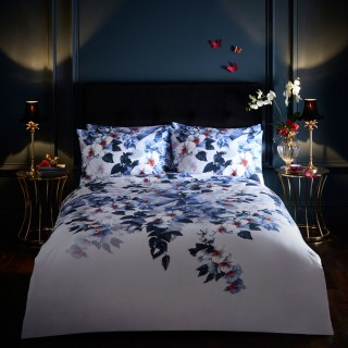 Exotic Duvet Cover Set M0023/01 by Oasis