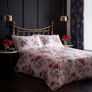 Leena Duvet Cover Set M0015/01 by Oasis