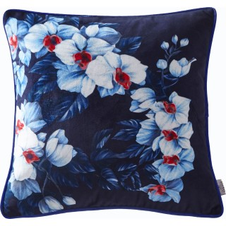 Exotic Cushion M2072/01 by Oasis