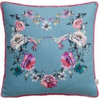 Leena Bird Cushion M2041/01 by Oasis