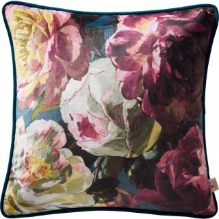 Renaissance Cushion M2042/01 by Oasis