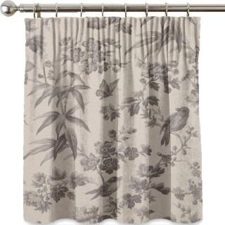 Oasis Amelia Linen Fabric F1224/02