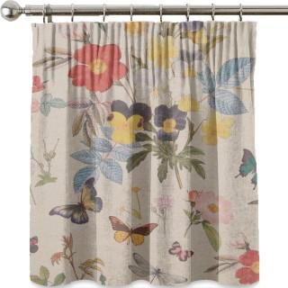 Oasis Ava Linen Fabric F1222/01