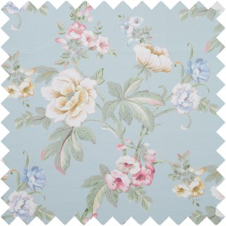 Oasis Bailey Fabric F1219/01