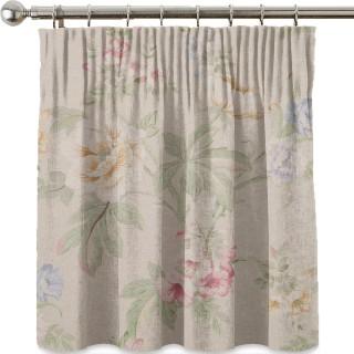 Oasis Bailey Linen Fabric F1223/01