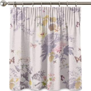 Oasis Botanical Bouquet Fabric F1220/01