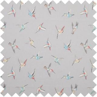 Oasis Hummingbird Fabric F1221/01