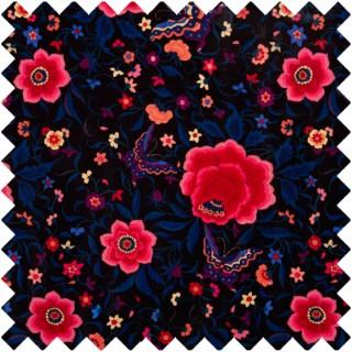 Oasis La Habana Fabric F1216/01