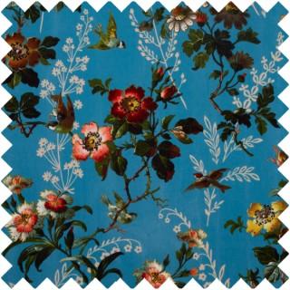 Oasis Leighton Fabric F1214/01