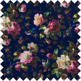 Oasis Renaissance Fabric F1215/01