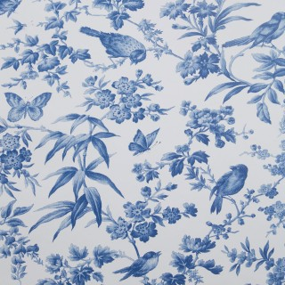 Oasis Wallpaper Amelia Collection W0106/01
