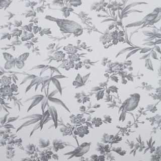 Oasis Wallpaper Amelia Collection W0106/02