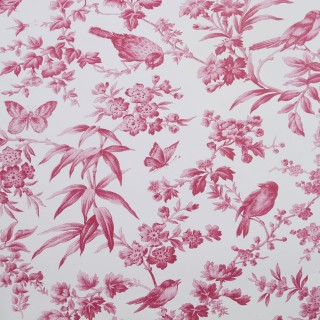 Oasis Wallpaper Amelia Collection W0106/03