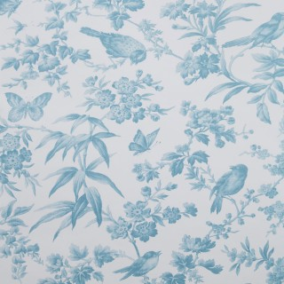 Oasis Wallpaper Amelia Collection W0106/04