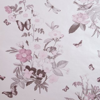 Oasis Wallpaper Ava Collection W0107/01