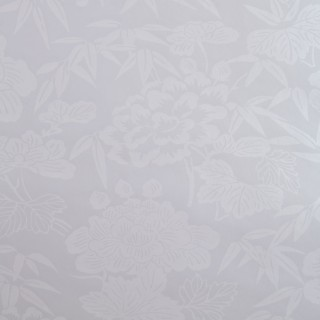 Oasis Wallpaper Jasmin Collection W0110/02