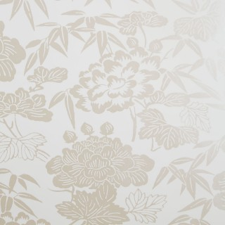 Oasis Wallpaper Jasmin Collection W0110/03