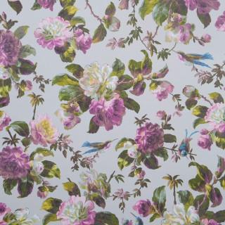 Oasis Wallpaper Renaissance Collection W0112/01