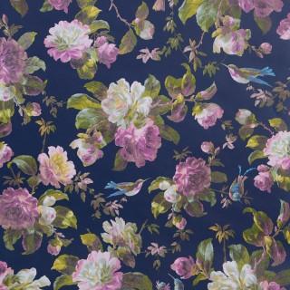 Oasis Wallpaper Renaissance Collection W0112/03