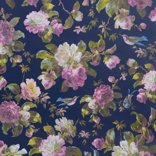Oasis Wallpaper Renaissance Collection W0112/03
