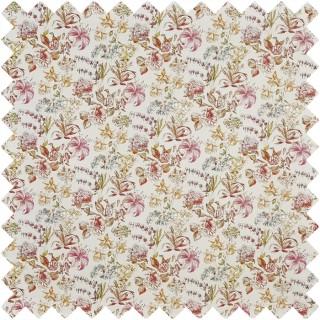 Prestigious Textiles Bluebell Wood Fabric 8637/337