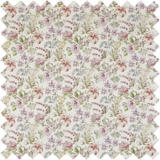 Prestigious Textiles Bluebell Wood Fabric 8637/660