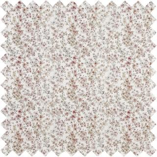 Prestigious Textiles Cornflower Fabric 8638/207