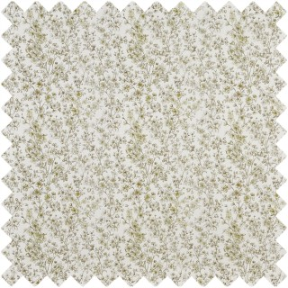 Prestigious Textiles Cornflower Fabric 8638/281