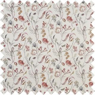 Prestigious Textiles Grove Fabric 8639/207