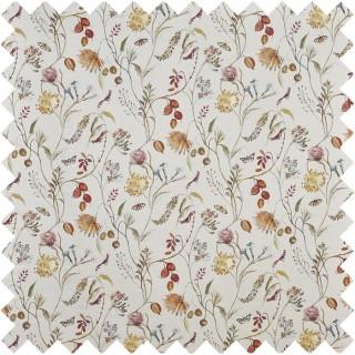 Prestigious Textiles Grove Fabric 8639/337