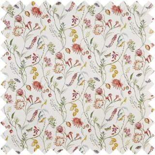 Prestigious Textiles Grove Fabric 8639/660