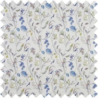 Prestigious Textiles Grove Fabric 8639/757