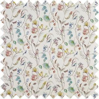 Prestigious Textiles Grove Fabric 8639/770