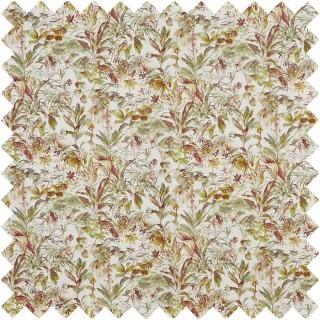 Prestigious Textiles Paradise Fabric 8640/337