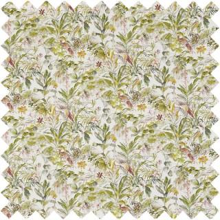 Prestigious Textiles Paradise Fabric 8640/660