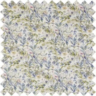Prestigious Textiles Paradise Fabric 8640/757