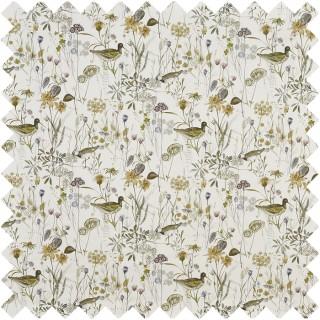 Wetlands Fabric 8641/281 by Prestigious Textiles