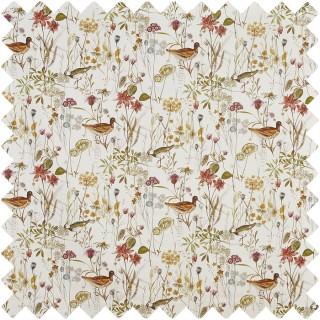 Prestigious Textiles Wetlands Fabric 8641/337