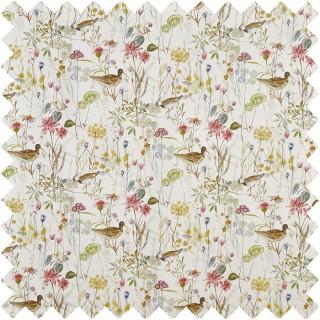 Prestigious Textiles Wetlands Fabric 8641/660