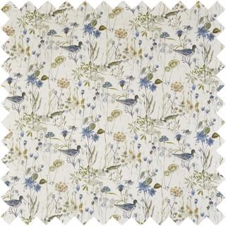 Prestigious Textiles Wetlands Fabric 8641/757