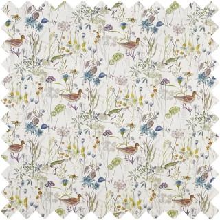 Prestigious Textiles Wetlands Fabric 8641/770