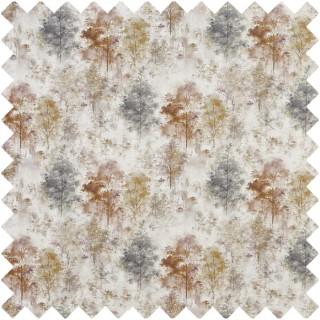 Prestigious Textiles Woodland Fabric 8642/207