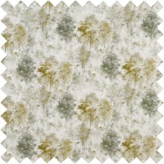 Prestigious Textiles Woodland Fabric 8642/281